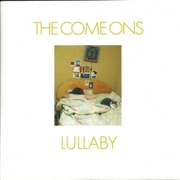 COME ONS - LULLABY