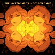 SACRED SAILORS - GOLDEN DAWN