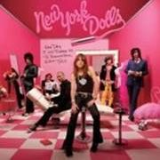 NEW YORK DOLLS - ONE DAY IT WILL PLEASE US TO