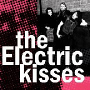 ELECTRIC KISSES - ELECTRIC KISSES