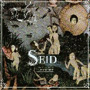 SEID - CREATURES OF THE UNDERWORLD