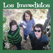 IMMEDIATOS, LOS - LOS IMMEDIATOS