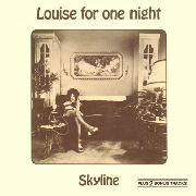 SKYLINE - LOUISE FOR ONE NIGHT+2