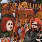 HASSE & WILLIAM - GREEN GRASS HARA CHASH