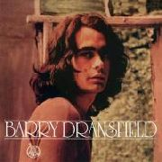 DRANSFIELD, BARRY - BARRY DRANSFIELD