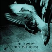 CHESNUTT, VIC - NORTH STAR DESERTER