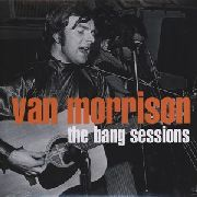 MORRISON, VAN - BANG SESSIONS