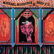 MOORCOCK, MICHAEL -& DEEP FIX- - THE NEW WORLD'S FAIR