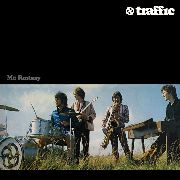 TRAFFIC - MR. FANTASY (IT)