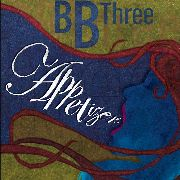BB THREE - APPETIZER