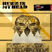 MQN - BUZZ IN MY HEAD
