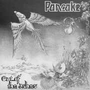 PANCAKE - OUT OF THE ASHES