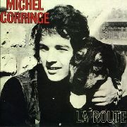 CORRINGE, MICHEL - LA ROUTE