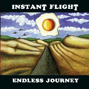INSTANT FLIGHT - ENDLESS JOURNEY