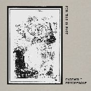 ENSEMBLE PITTORESQUE - FOR THIS PAST (+CD)