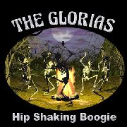 GLORIAS - HIP SHAKING BOOGIE