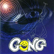 GONG - THE HISTORY & MYSTERY