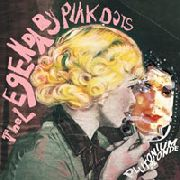 LEGENDARY PINK DOTS - PLUTONIUM BLONDE