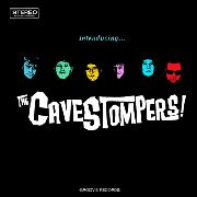 CAVESTOMPERS - INTRODUCING...