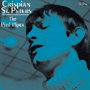 ST. PETERS, CRISPIAN - THE PIED PIPER (2LP)