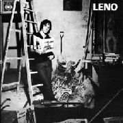 LENO - VIDA E OBRA DE JOHNNY MCCARTNEY