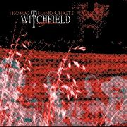 WITCHFIELD - SLEEPLESS
