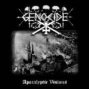 GENOCIDE - APOCALYPTIC VISIONS