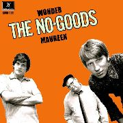 NO-GOODS - WONDER/MAUREEN