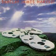 BARCLAY JAMES HARVEST - LIVE TAPES (2CD)