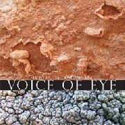 "VOICE OF EYE - SUBSTANTIA INNOMINATA (10"")"