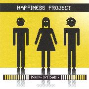 HAPPINESS PROJECT (FRANCE) - REMOVE OR DISABLE