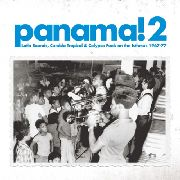 VARIOUS - PANAMA! 2 (2LP)