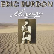 BURDON, ERIC - MIRAGE