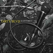DIRTY BLVD - RADIODIRTY
