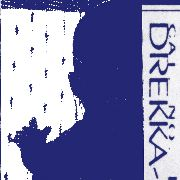 DREKKA - COLLECTED WORKS, VOL. 1 (2CD)