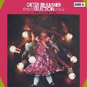 BIHLMAIER, DIETER -SELECTION- - SWF SESSION 1973
