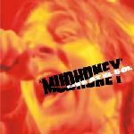 MUDHONEY - LIVE AT EL SOL