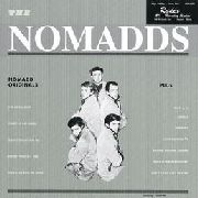 NOMADDS - NOMADDS