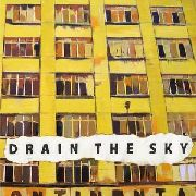 DRAIN THE SKY - INTRODUCTION TO THE PAST