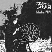 DAGDA - AN ENDLESS BETRAYAL