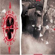 CYPRESS HILL - CYPRESS HILL (2LP)