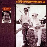 WAINWRIGHT, LOUDON -III- - ATTEMPTED MUSTACHE
