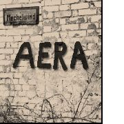 AERA - MECHELWIND (2CD)