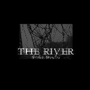 "RIVER, THE - BROKEN WINDOW (10"")"