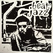 VARIOUS - BEAT JAZZ, VOL. 2