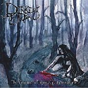 DARKEST ERA - THE JOURNEY THROUGH DAMNATION (MCD)
