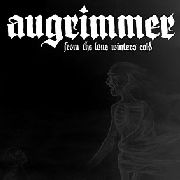 AUGRIMMER - FROM THE LONE WINTERS