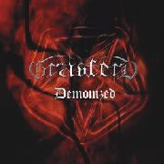 GRAVFERD - DEMONIZED