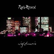 MARK-ALMOND - NIGHTMUSIC