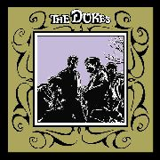 DUKES (GERMANY) - THE DUKES